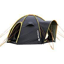 image of POD Maxi Tent