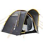 image of POD Mini & Sleeping Cell Tent
