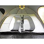 POD Maxi Sleeping Cell