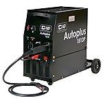 image of SIP Autoplus 181DP Pro Mig Welder