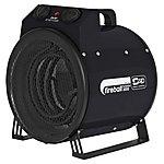 image of SIP Fireball Turbo Fan 3000 - Heater