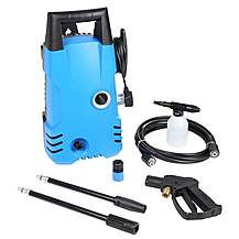 image of Compact Pressure Washer