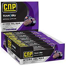 image of CNP Hydro Max Gel Blackcurrant (Box24)