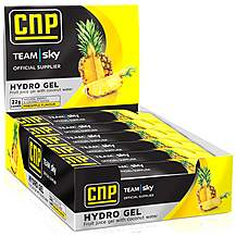 image of CNP Hydro Gel (Box of 24)
