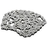 Shimano  CN-HG53 9Speed 116 Link Chain