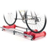 Elite Parabolic Training Rollers