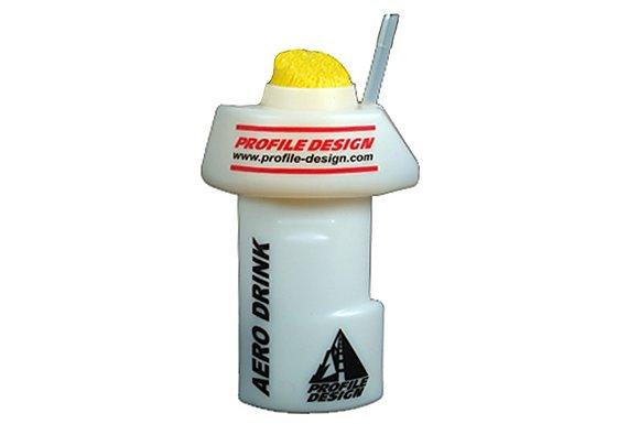 Profile Design Aero Drink System