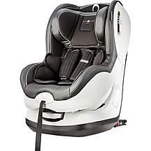 image of Cozy N Safe Galaxy Group 1 EZFix Child Car Seat Grey & Black