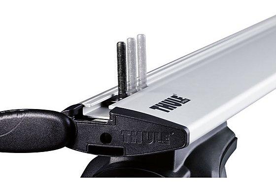 Thule 697 T Track Adaptor