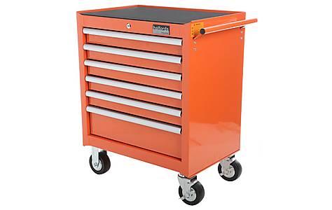 psa halfords industrial tool chests 349 singletrack. Black Bedroom Furniture Sets. Home Design Ideas