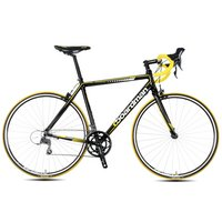 Boardman Road Sport Limited Edition 2014 - Black