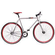 image of KHE RD100 Fixie Bike 2015 - 56cm