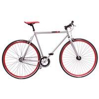 KHE RD100 Fixie Bike 2015 - 56cm