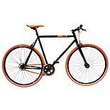 KHE RD102 Fixie Bike 2015 - 56cm