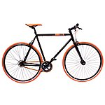 image of KHE RD102 Fixie Bike 2015 - 56cm