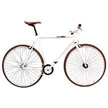 image of KHE RD103 Fixie Bike 2015 - 56cm