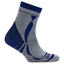 image of SealSkinz Thin Ankle Length Socks