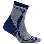 image of SealSkinz Thin Ankle Length Socks
