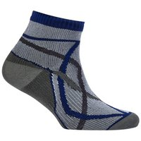 SealSkinz Thin Socklets - Large