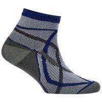 SealSkinz Thin Socklets - Medium