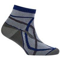 SealSkinz Thin Socklets - X Large