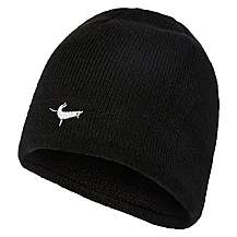 image of SealSkinz Waterproof Beanie Hat