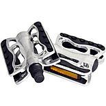 Halfords Comfort Aluminium Bike Pedals