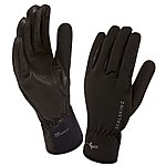 image of SealSkinz Sea Leopard Gloves
