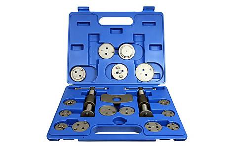 image of Laser Brake Caliper Piston Rewind Tool