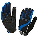 SealSkinz Summer Cycle Gloves