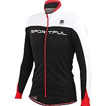 image of Sportful Flash SoftShell Jacket