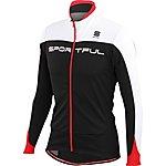 image of Sportful Flash SoftShell Jacket