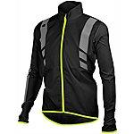 image of Sportful Reflex 2 Windproof Cycling Jacket