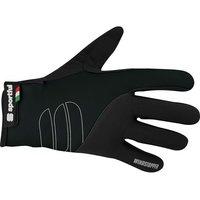 Sportful Essential Windstopper Gloves Black - Large
