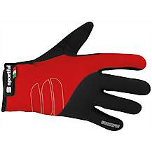 image of Sportful Essential Windstopper Gloves
