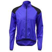 Altura Slipstream Waterproof Jacket Blue - Medium