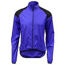 image of Altura Slipstream Waterproof Jacket