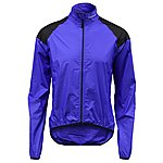 image of Altura Slipstream Waterproof Jacket