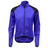 Altura Slipstream Waterproof Jacket