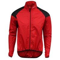 Altura Slipstream Waterproof Jacket Red - Large