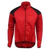 Altura Slipstream Waterproof Jacket Red - Medium
