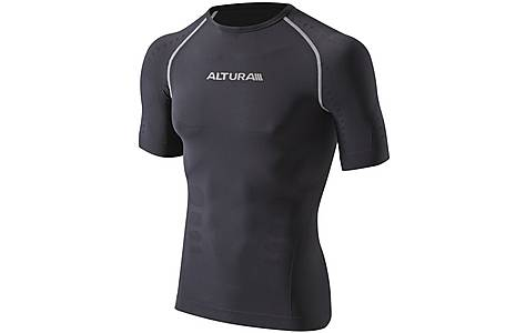 image of Altura Short Sleeve Base Layer