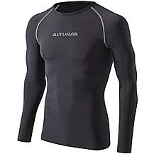 image of Altura Long Sleeve Base Layer