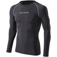 Altura Long Sleeve Base Layer - Medium/Large