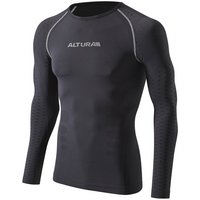 Altura Long Sleeve Base Layer - Small/Medium
