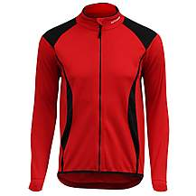 image of Altura Slipstream Windproof Jacket