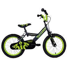 "image of Townsend Hydra Boys' Bike - 16"""
