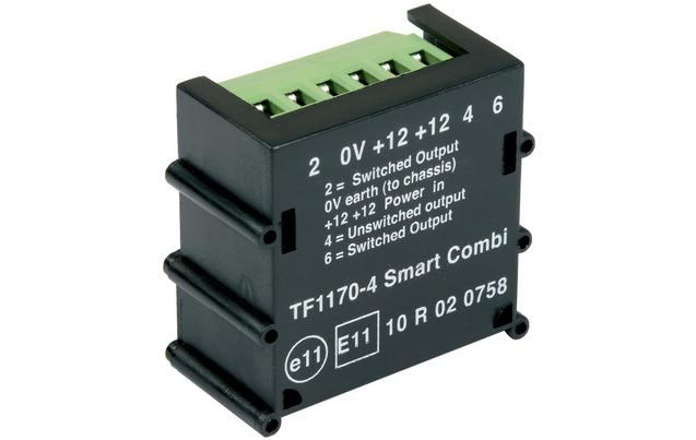 12s smart combi 22 amp relay ring 12s smart combi 22 amp relay asfbconference2016 Image collections
