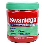Swarfega Rapid Hand Cleaner 'Original'