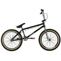 Diamondback Element BMX Bike